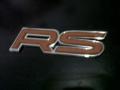 Emblem RS untuk body - 125 rb - 9,5 x 2,5 cm