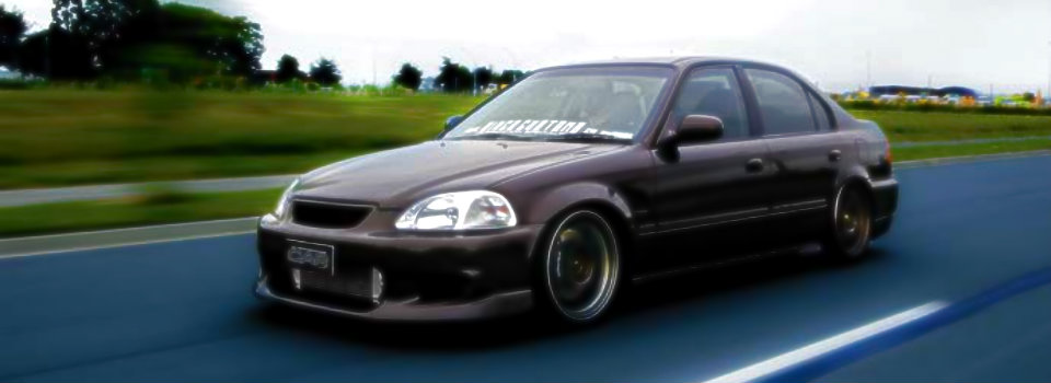 Honda-Civic-EK9-elitehonda
