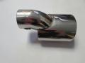 5103395Z - MUFFLER TIP.3