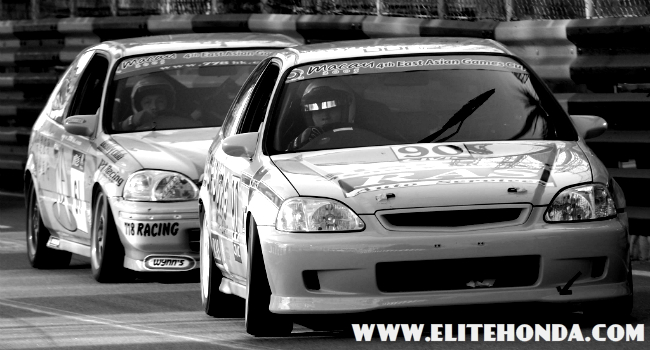 ek-race-car-elitehonda