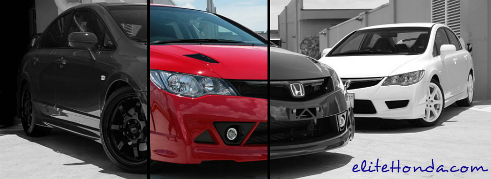 fd2-honda-civic-mugen-rr-red-white