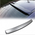 roof spoiler civic 2006