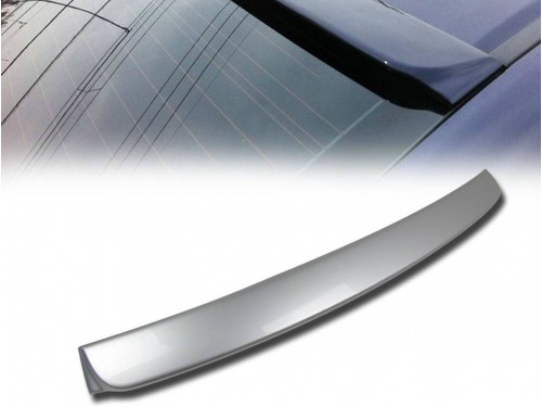 roof spoiler civic 2006 asli ke 2