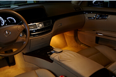 lampu-kolong-amber-universal-model-footwell