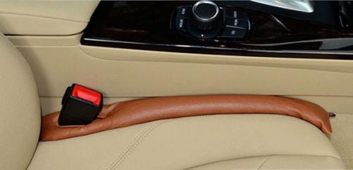 jual-car-seat-gap-polos-coklat