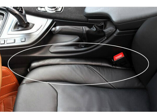 jual-car-seat-gap-polos-hitam-murah